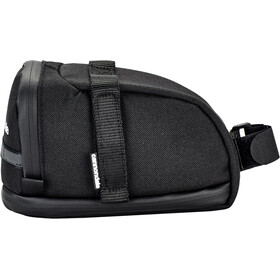 Cannondale Quick Saddle Bag L, black